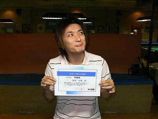 20081005-2.jpg