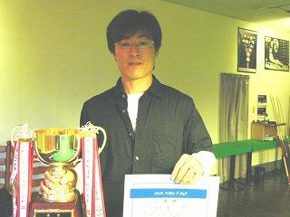 20081019-1.jpg