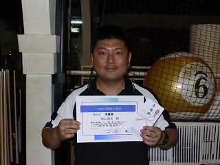20081102-2.jpg