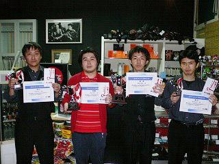 20081116best4.jpg