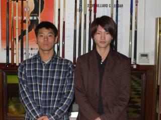 20090225yakka.jpg