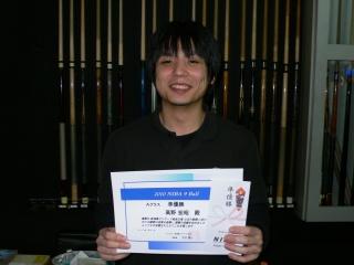 20100131a2.jpg