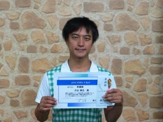20100912-2.jpg