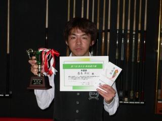 20101024-2.jpg