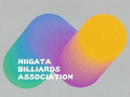 niba_logo.jpg