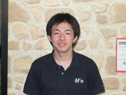 fujimaki0513.jpg