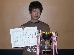 fukuhara0513.jpg