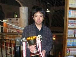 takizawa0408.jpg